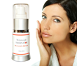Anti-Aging Glycolic and Salicylic Serum Brightens and Exfoliates...