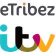 eTribez Renews Agreement with ITV Studios UK