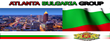 Atlanta Bulgaria Group 2