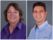 Baker Electric Solar Announces New Controller and New Director of...