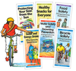 Journeyworks Publishing Celebrates Summer with Warm Weather Safety...