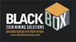 BlackBox Coin Mining Solutions Launches Bitcoin Mining Services to the...