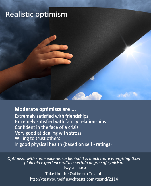 infographic_moderate_optimism Tax Test Questions on economics test questions, license test questions, civil rights test questions, dmv test questions, banking test questions, quantitative easing test questions, security test questions, census test questions, law test questions, maintenance test questions, engineering test questions, immigration test questions, naturalization test questions, health test questions, history test questions, evolution test questions, marketing test questions, us citizenship test questions, agriculture test questions, government test questions,
