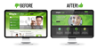 Simpleworks Reinvents Its Web Presence Strategy - Praises Power Plant...