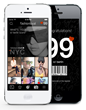 FashionLoyal Unveils Fashion's Social Currency Platform with Mobile...