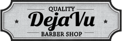Dejavu Barber Shop