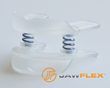 Mouthguard Front