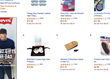 Starlettos Become the Top-Selling High Heel Protectors on Amazon's...