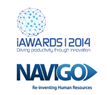 Melbourne Company Navigo Finalist in National Innovation Awards