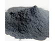 iAbrasive Makes An Analysis on Sic Micro Powder Market Situation