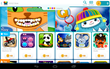 While Major App Stores are Sued Over In-App Purchases Made by...
