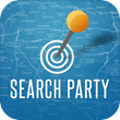 "New Mobile Application, ""Search Party,"" Lets Anyone Plan..."