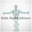 Helix Health Advisors' Carol Isaacson Barash to Lead Panel on Cluster...