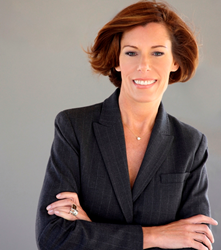 Michelle Tenzyk, Founder, The Truth Behind Our Titles ™