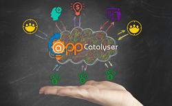 App Catalyser
