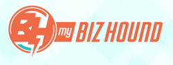 My BizHound - Online Business Directory