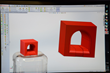 Seal Simulation and Product Design: Elasto Proxy Announces Technical...