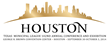 Emergency Communications Network 'Gold Sponsor' for Texas Municipal...