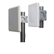 Patch Antenna Collection From ZDA Communications Online Now