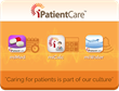 iPatientCare Introduces Patient Centric Apps for iPhone and iPad, Addition to its mHealth Solutions