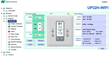 NetworkThermostat Announces CloudConnect™  for Net/X™ Wi-Fi and Ethernet Smart Thermostats