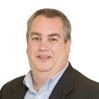 Dallas-Fort Worth Search Engine Marketing Association Secures Globe...