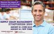 Vendor Shootout™ for ERP and Technology Evaluation Centers Announce...