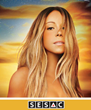 Global Superstar Mariah Carey Signs with SESAC