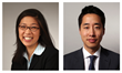 Neal Gerber Eisenberg Attorneys Jenny Kim and Eric Choi Named to...