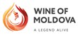 Discover Eastern Europe's Best Kept Secret: Moldovan Wines