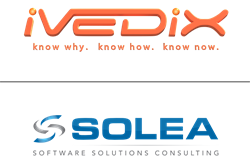 ivedix solea business intelligence