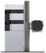 Excellims IA3100 High Performance Ion Mobility Spectrometer Wins...