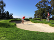 Palos Verdes Golf Club Hosts U.S. Women's Amateur Qualifier