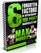 Top Hypertrophy Max: Review Exposes Vince Del Monte & Ben Pakulski...