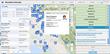 IntroMaps Launches IntroMaps App on Salesforce1 AppExchange, the...