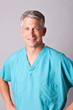 RMACT Fertility Doctor Is a Vitals Top Ten Doctor in Connecticut