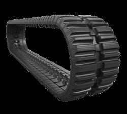 SpoolRite™ Belting Technology