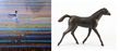 Best Contemporary Wildlife Artists Gather at Jackson Hole's National...