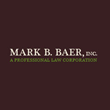 Attorney Mark Baer Receives the Best of Los Angeles Award, Named to...