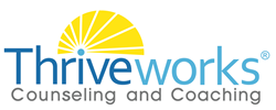 Thriveworks Counseling and Coaching