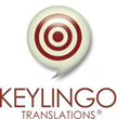 Keylingo Translations Ranked Among North America's Largest Language...