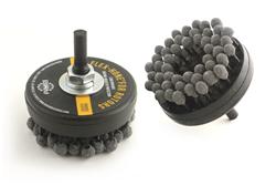 BRM Flex-Hone® for Rotors