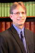 Keith Brower Joins Manhattan College as the New Dean of the School of...