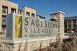 Moore Design Group's Installation of SageStone Village Brings Urban...