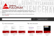 Andover Education Launches FULCRUM