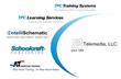 Telemedia, LLC Has Acquired American Trainco, Inc.– Increases Training...