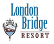 London Bridge Resort Offers Lower Weekday Rates for Mid-Week Getaways