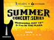 Music Dealers and HEARN Create a New Stage for Chicago Artists with...