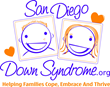 San Diego Down Syndrome.Org Announces Generous Donation of 328...