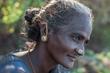 india, tamil nadu, fine art, women, portraits, beauty, age, maturity